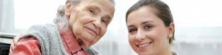 MARIENBORN mobil - Ihre ambulante Pflege im Kreis Euskirchen